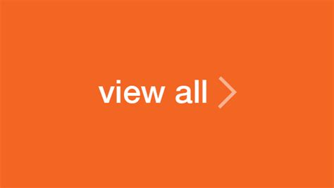 View All Where To Buy View All At Filene S Basement | interdigital creating the living network