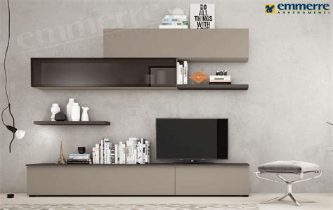 mondial mobili soggiorno moderno emmerre arredamenti srl arredamento roma