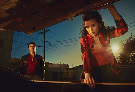 new show snowfall on fx cancelled or season 2 release date