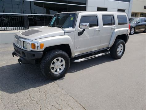 2006 hummer h3 parts diagrams 2006 hummer h3 parts diagrams my wiring diagram