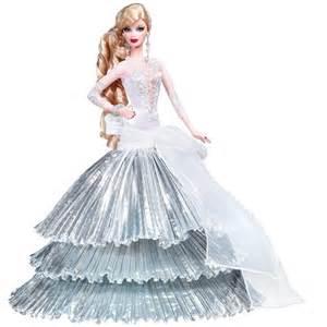 Image barbie in a christmas carol barbie doll jpg barbie movies