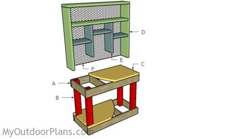 plans for building a reloading bench 17 best ideas about reloading bench plans on pinterest
