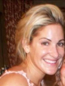 what of hair pieces do the atlanta housewivees wear kim zolciak without her wig photos pictures
