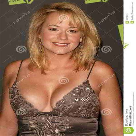 megyn kelly measurements measurements bra size height megyn price bra size and body measurements celebrity