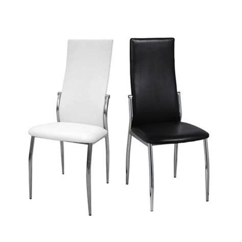 sedie usate per ristorante sedia ecopelle sedie ristorante sedie bar sedia imilabile