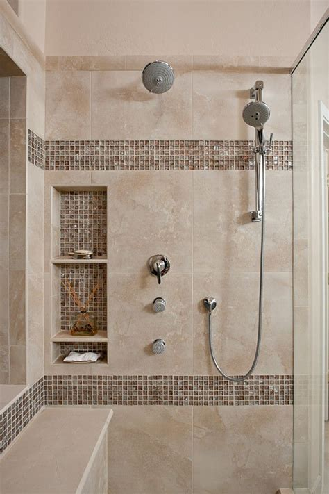bathroom bench ideas shower niche ideas bathroom contemporary with bench in