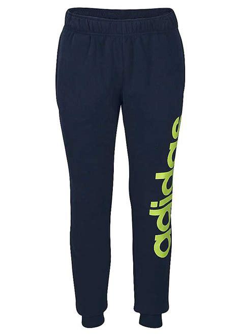 adidas jogger pants adidas jogger pants www imgkid com the image kid has it