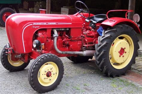 porsche tractors fil porsche traktor diesel jpg