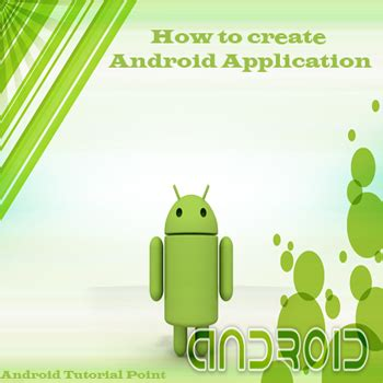 layoutinflater in android tutorial point android tutorial point