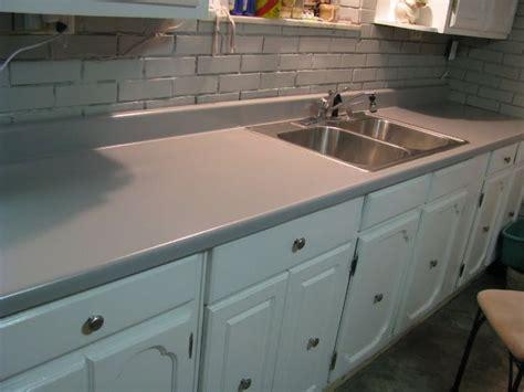 25 best ideas about rustoleum countertop on