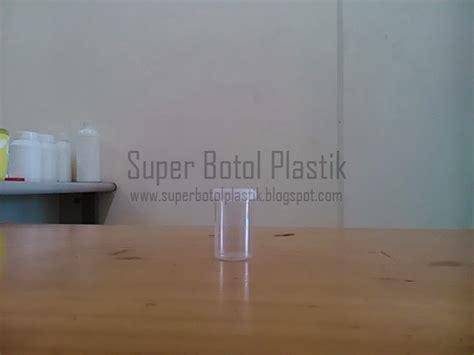Vitalist Spray Colonge Kecil 60ml jual pot ps apotek 20 cc botol plastik botol plastik jual botol plastik