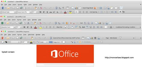 microsoft office themes download trek theme excel commonpenceco
