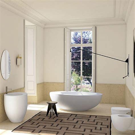 catalogo vasche da bagno cielo le giare freestanding bath freestanding baths cp