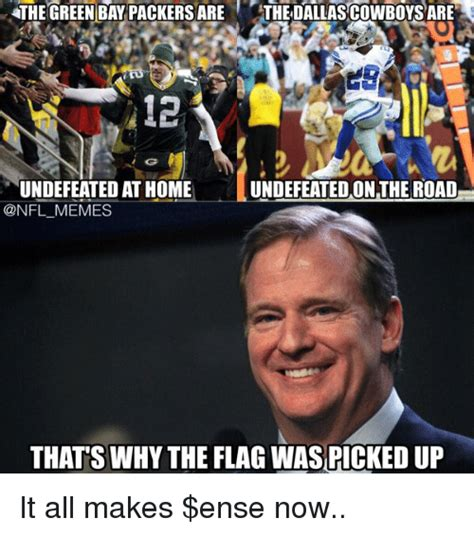 Packers Memes - 25 best memes about green bay packers green bay packers