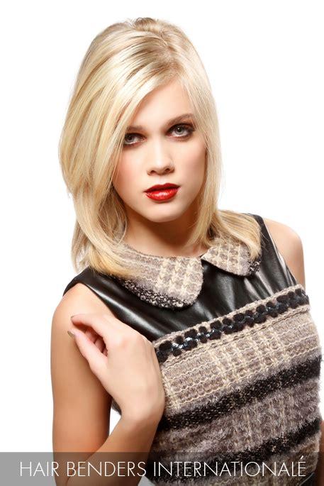 damske strihy vlasov na rok 2015 dlh 233 strihy vlasov na jar a leto 2015 veľk 225 fotogal 233 ria