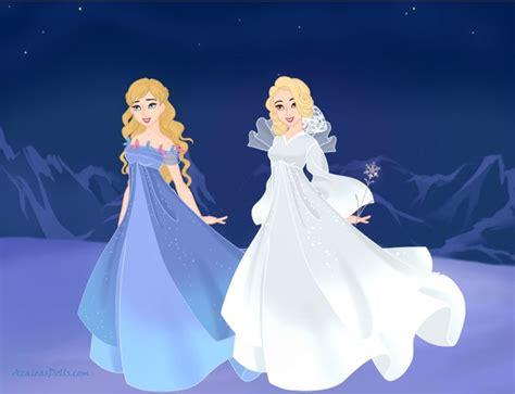 cinderella film fairy godmother cinderella and fairy godmother by kailie2122 cinderella