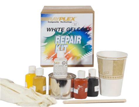 fibreglass bathtub repair kit repair products repairing leather vinyl tile wood