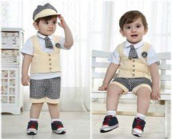 Dress Import Leemin Yellow Baju Anak Import Dress baju anak model korea import ibuhamil