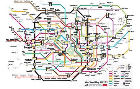 ny metro map new york subway map manhattan memes
