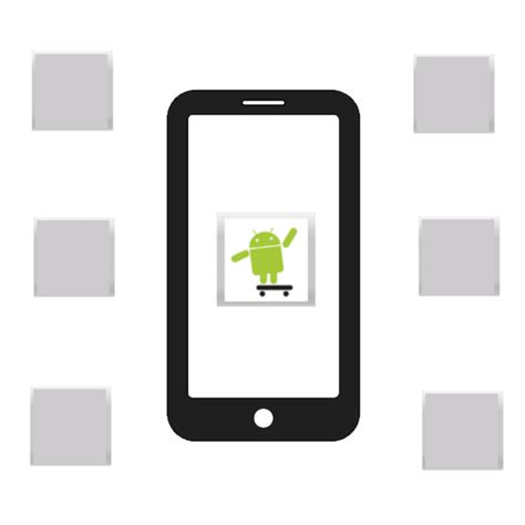 android onclicklistener open button s image on android when button is visible stack overflow
