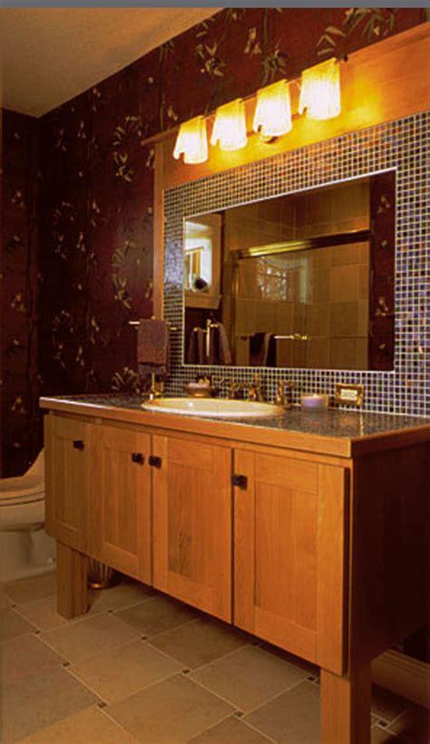Omega Bathroom Vanities Omega Dynasty Bathroom Vanities Best Home Design 2018