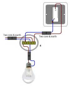 aboutelectricity co uk wiring diagrams electrical photos articles one way