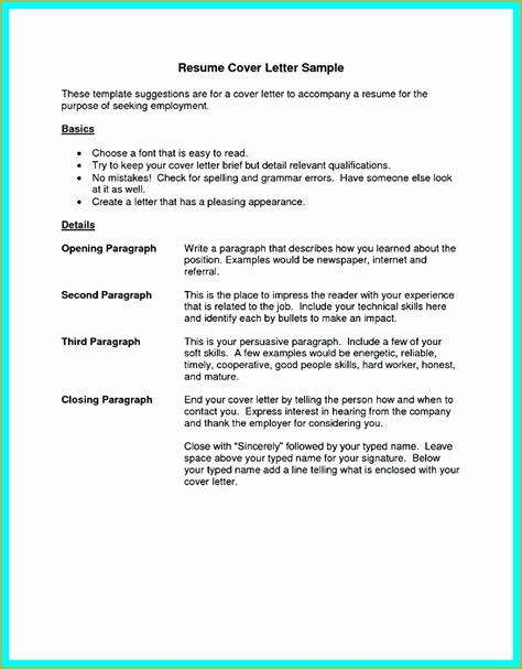 cocktail waitress resume sles 4 resume cover letter free sles exles format
