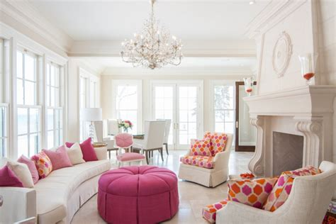 feminine living room 18 feminine living room designs ideas design trends