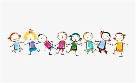 imagenes niños tomados de la mano los ni 241 os tomados de las manos de la mano los ni 241 os