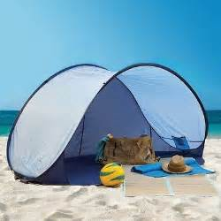 Pop Up Canopy For Beach by Beach Collection On Ebay