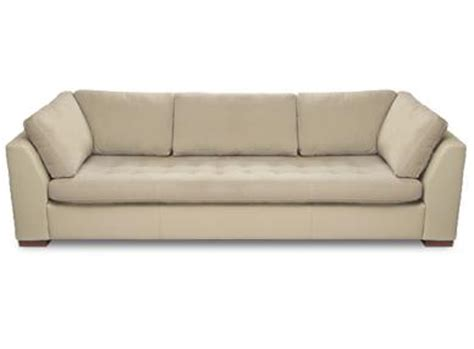 american leather sofa bed prices american leather sofa prices american leather sofa prices