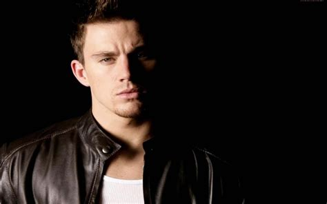 images of channing tatum channing tatum wallpaper hd pictures
