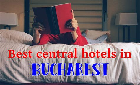 best hotel in bucharest best cheap hotels in bucharest to the city center