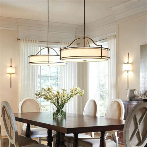 dining room lights for low ceilings dining room lights for low ceilings nepinetwork org