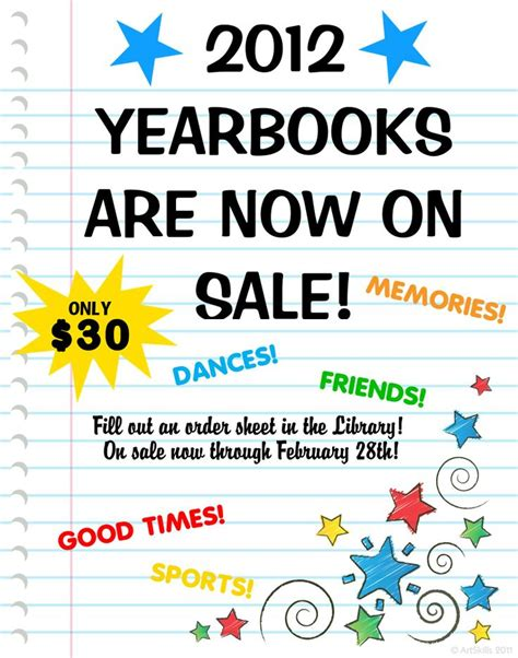 sle of yearbook make a school yearbook poster buy yearbook poster ideas yearbook posters ideas