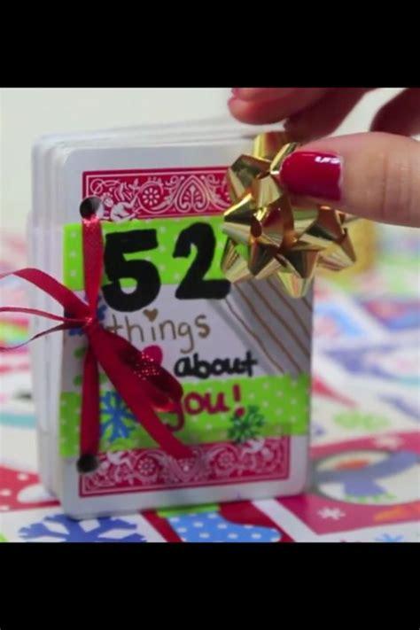 birthday gift for crush the world s catalog of ideas