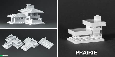Stud Io Building Instructions by Stud Io Building Instructions 28 Images Lego