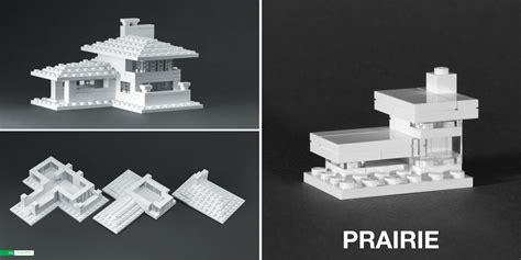 stud io building instructions stud io building instructions 28 images lego