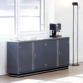 Contemporary Sideboards 1638 by Cabinets Contemporary Furniture From Ultra Modern