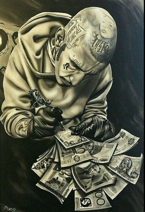 jesus gonzalez tattoo 1000 ideas about chicano tattoos on pinterest gangster