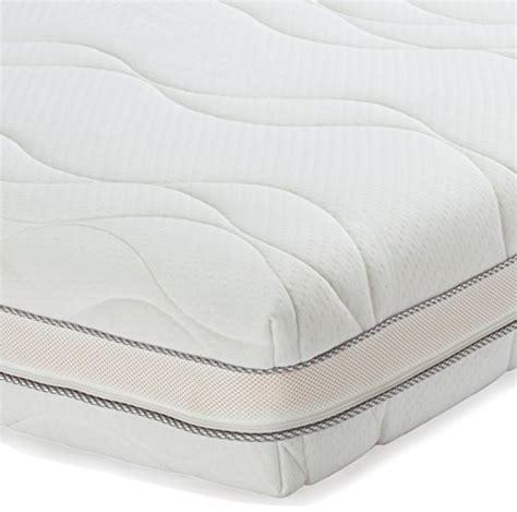 miglior materasso per la schiena materasso migliore per mal di schiena