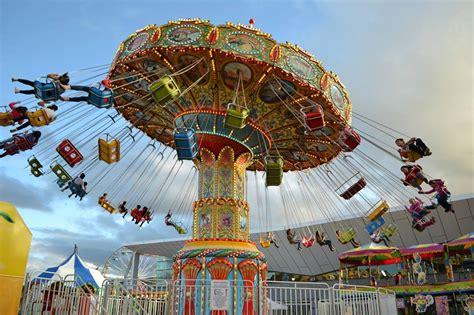 feria pics zacatecas es a 250 n m 225 s bonita durante la feria nacional