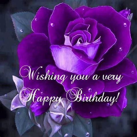 happy birthday in images wishing you a happy birthday pictures photos and