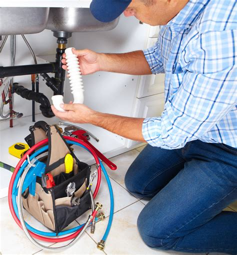 Temecula Plumbing by Plumbing And Drain Services Temecula California Ie