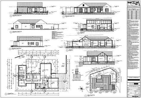 Brisbane City Council House Plans Council House Plans 28 Images Brisbane City Council House Plans Mallards Way Langford Ox26