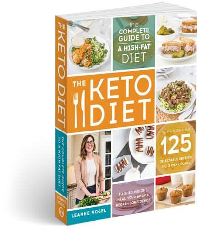 vegan ketogenic diet the best kept secret for amazing health easy lossã includes 50 vegan and ketogenic recipes books gluten free low carb snickerdoodle muffins keto