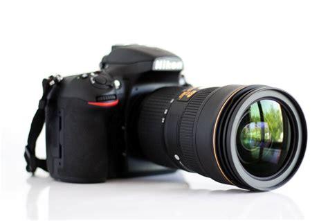Lensa Nikon 24 70mm F 2 8 Vr Ii on with nikon af s nikkor 70 200mm f2 8e and pc nikkor 19mm gearopen
