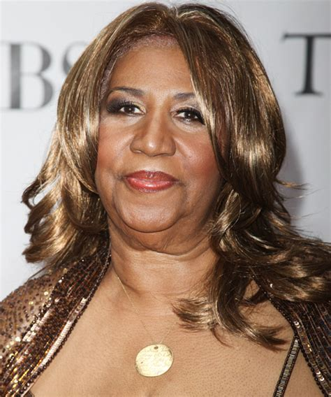 celebrity hairstyles for 2017 thehairstylercom aretha franklin hairstyles for 2018 celebrity hairstyles