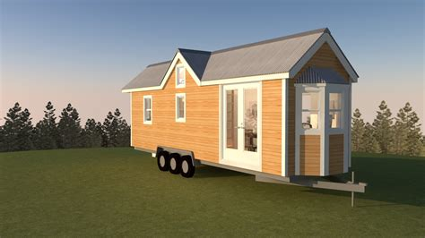 mini house designs 18 tiny house designs tiny house design