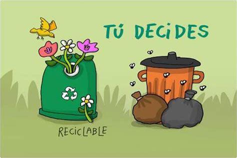 productos elaborados de reciclaje era energ 237 as renovables de am 233 rica